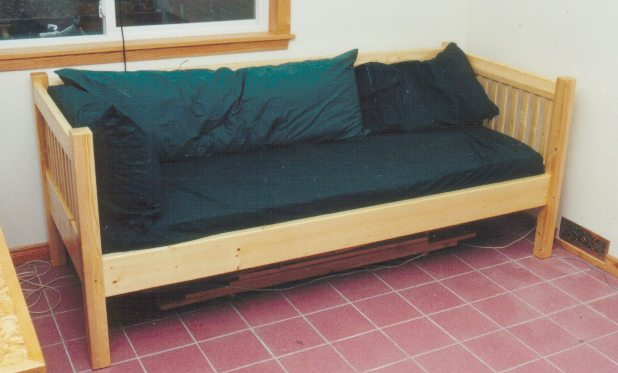 daybed index 2